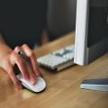 Waarom OneDrive goed is voor milieu en portemonnee