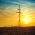 Hoe kan ik duurzaam met mijn energie omgaan?