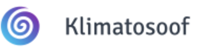 Klimatosoof.nl